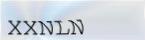 EarthLink CAPTCHA 13