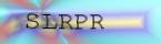 EarthLink CAPTCHA 25