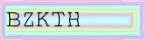 EarthLink CAPTCHA 31